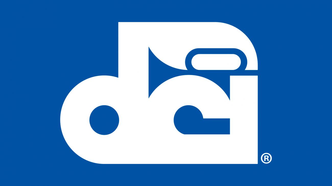 OSU Trombone Studio Members in DCI for 2019