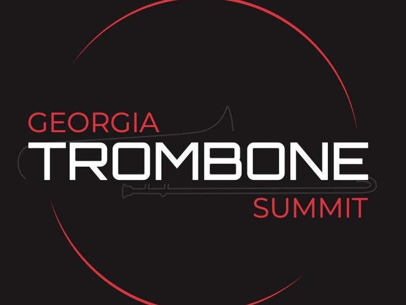 2019 Georgia Trombone Summit
